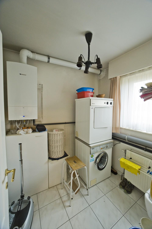 Appartement a 1 avec garage et cave nvn for Appartement garage