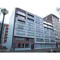 Appartement (type n° A.2.8 - H2) au 2e étage