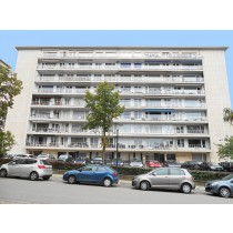 Un appartement 3 ch. au 2e étage