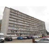 """Appartement """"11"""" au 3e étage"""