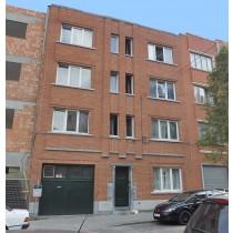 Appartement  3e étage