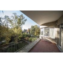 Lot 1 : Très bel appartement à rénover