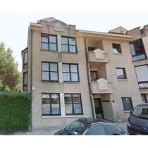 Un appartement A.4 au 1e étage