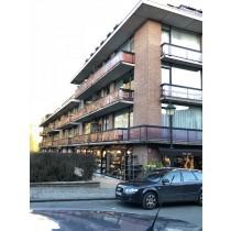 Bel appartement duplex au 3e et 4e ét.