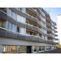 Appartement situé au centre avec cave