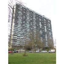 Appartement n° 75 (L20)