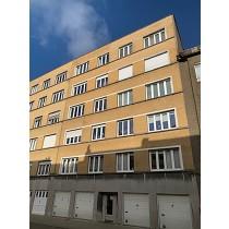 Appartement n° 8 + Appart./Studio (RA) + Garage + Parc