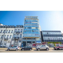Appartement/duplex