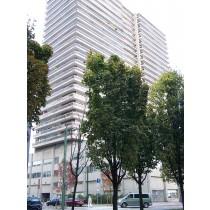 Un appartement au 5e étage