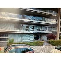 Appartement 3 chambres avec possibilité de garage/box 2 voitures