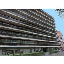 Appartement (type H) au 3e étage