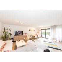 Appartement (B.0.5) au rez-de-chaussée