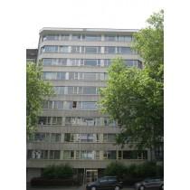 L'appartement A4 au 4e étage